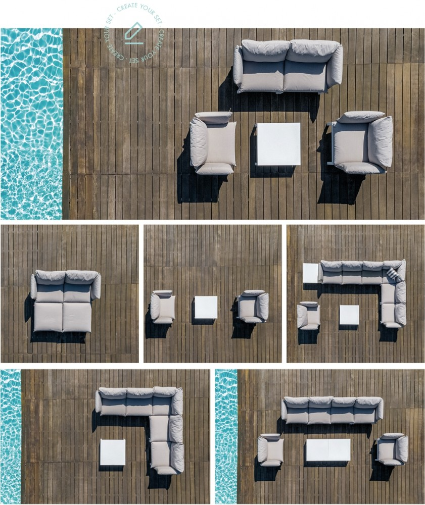 Domino-arredo-outdoor