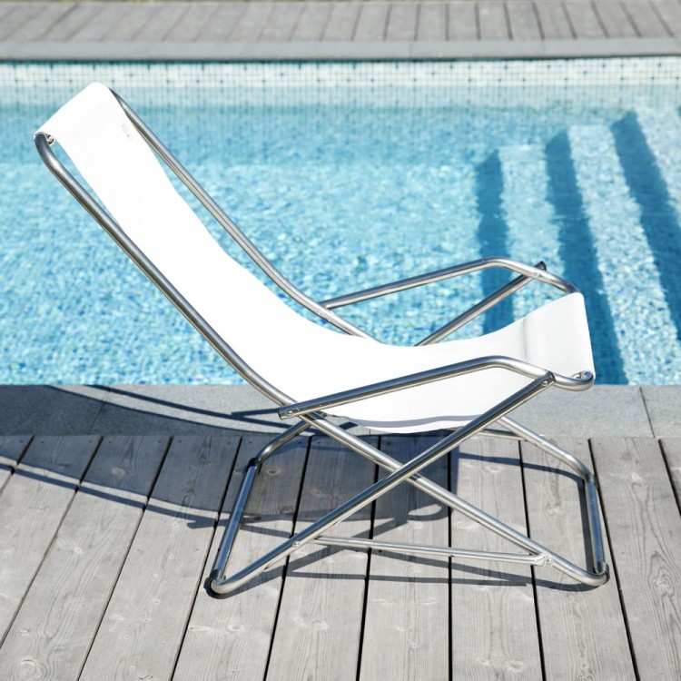 Dondolina outdoor forniture