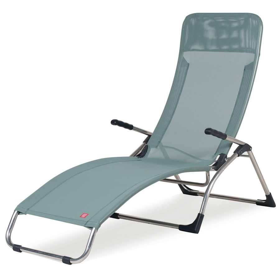Beautiful chaise longue pieghevole photos for Chaise longue relax