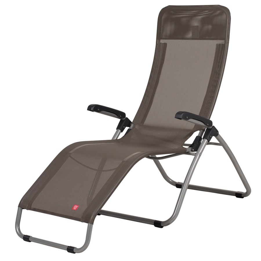 TANGO   Swinging Lounge Chair For Contract